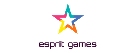 Esprit Entertainment