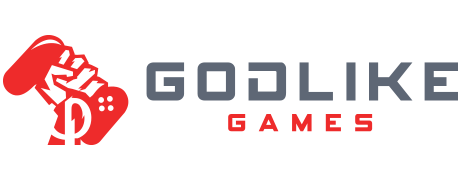 GODLIKE Games Company Limited