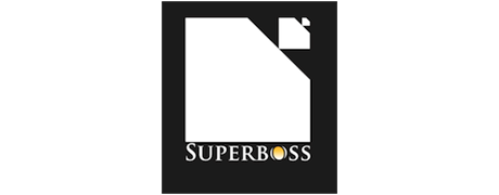 Superboss Games