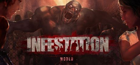 Infestation: World