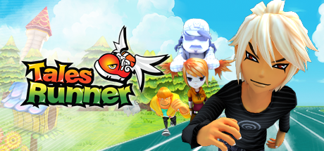 Tales Runner - Asiasoft TH